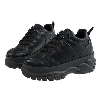 wedge boots - ALTERCORE, ALTERCORE