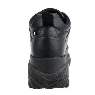 wedge boots - ALTERCORE - ALT027