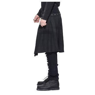 Men's trousers DEVIL FASHION - PT032