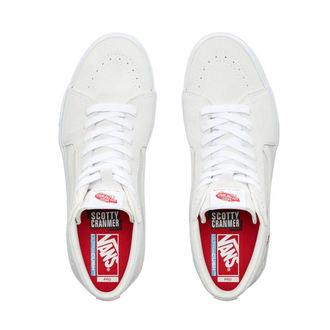 high sneakers unisex MN Sk8-Hi Pro BMX - VANS - VN0A45JVVGC1