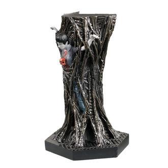 Figure (Decoration) The Alien & Predator - Chestburster, Alien - Vetřelec