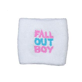 wristband Fall Out Boy, RAZAMATAZ, Fall Out Boy