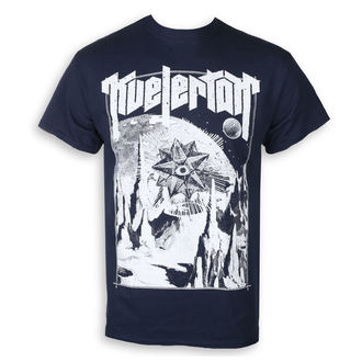 t-shirt metal men's Kvelertak - Error - KINGS ROAD, KINGS ROAD, Kvelertak