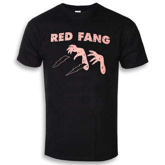 t-shirt metal men's Red Fang - Witch Hands - KINGS ROAD, KINGS ROAD, Red Fang