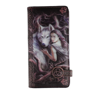 Wallet Soul Bond, NNM