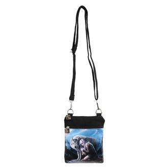 Bag (handbag) Protector, NNM