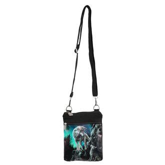Bag (handbag) Guidance, NNM