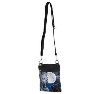 Bag (handbag) Purrfect Wisdom, NNM