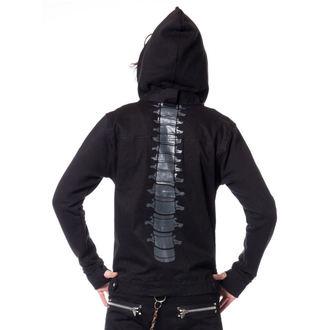 spring/fall jacket - FRACTURE - VIXXSIN, VIXXSIN