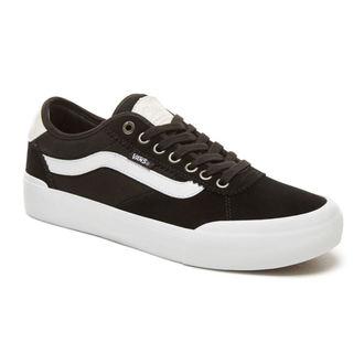 low sneakers unisex - VANS, VANS