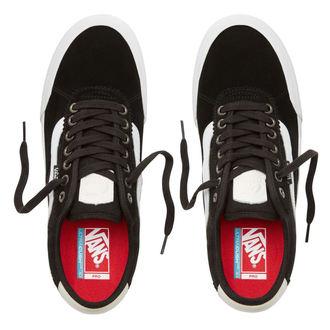 low sneakers unisex - VANS - VN0A3MTIIJU1