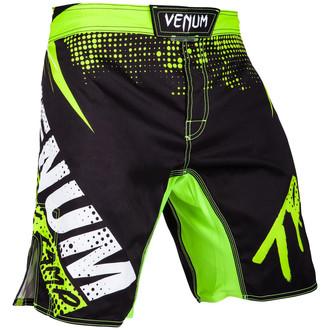 Men's boxer shorts (fightshorts)  VENUM - Training Camp, VENUM