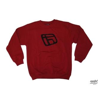 sweatshirt (no hood) children's - Logo - FUNSTORM - Logo, FUNSTORM