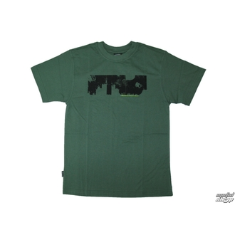 t-shirt street children's - SK8 - FUNSTORM, FUNSTORM