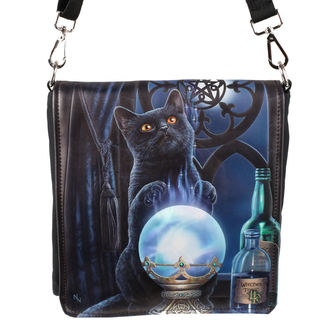 Bag (handbag) The Witches Apprentice, NNM