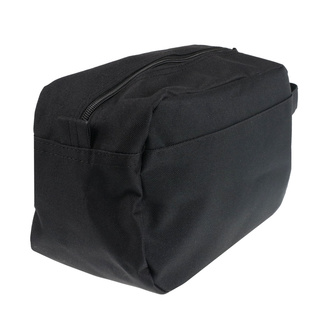 Bag (case) VOLBEAT - BARBER - WBVOLBAR01