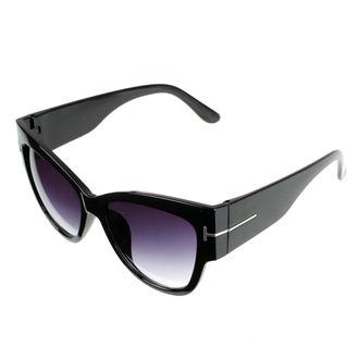 Sunglasses Women's JEWELRY & WATCHES - Cat - Black, JEWELRY & WATCHES