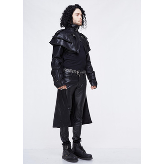 Men's coat DEVIL FASHION - CT109