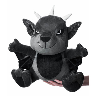 Soft toy KILLSTAR - Gate Keeper Kreepture - KSRA001449