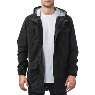 spring/fall jacket - Hikari Legacy 2.0 Jacket - GLOBE, GLOBE