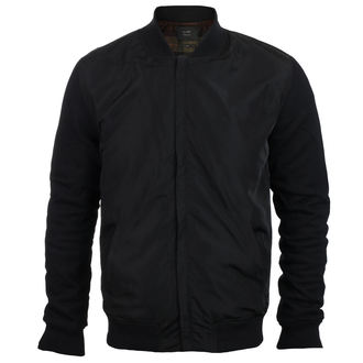 spring/fall jacket - Bomber - GLOBE, GLOBE