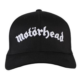 cap Motörhead - URBAN CLASSICS, URBAN CLASSICS, Motörhead