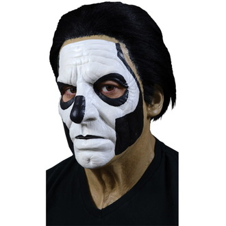 Mask Ghost - Pope Emeritus III, NNM, Ghost