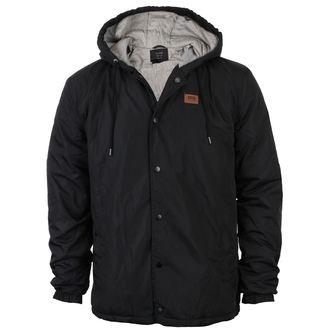 spring/fall jacket - Vista Thermal - GLOBE