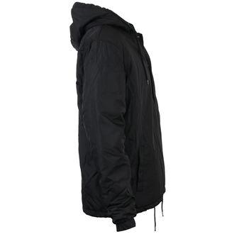 spring/fall jacket - Vista Thermal - GLOBE, GLOBE
