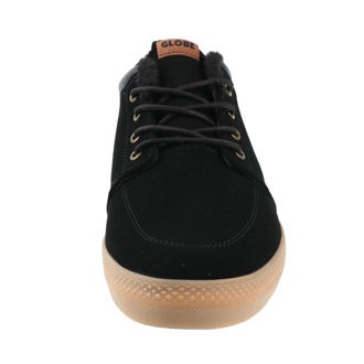 winter boots men's - GS Chukka - GLOBE, GLOBE