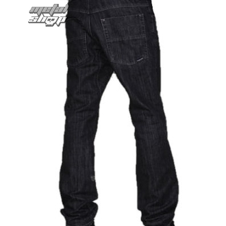 pants men (jeans) FUNSTORM - Going slim