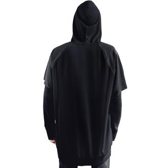 Hoodie men's - Gory Hood Top - KILLSTAR - KSRA001850
