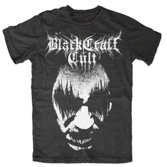 t-shirt men's - Grim - BLACK CRAFT, BLACK CRAFT
