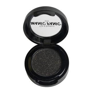 Eyeshadow MANIC PANIC - Black Magic, MANIC PANIC