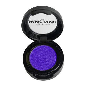 Eyeshadow MANIC PANIC - Blue Banshee, MANIC PANIC