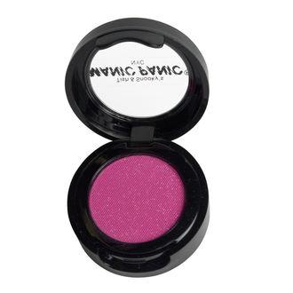 Eyeshadow MANIC PANIC - Mod-A-Go-Go, MANIC PANIC