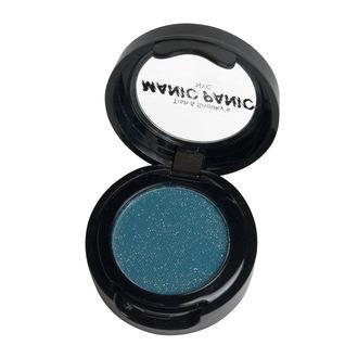 Eyeshadow MANIC PANIC - Nightqueen, MANIC PANIC