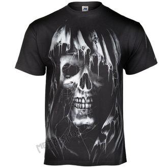 t-shirt - Reaper - ALISTAR - ALI113