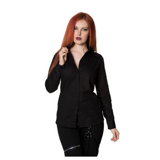 Shirt Women's DEAD THREADS, DEAD THREADS