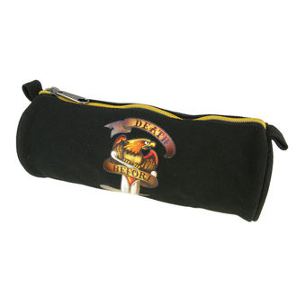pencil case school ED HARDY - 10318000 - pencil case, ED HARDY