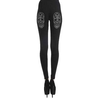 Women's leggings - PAMELA MANN - Bridie, PAMELA MANN