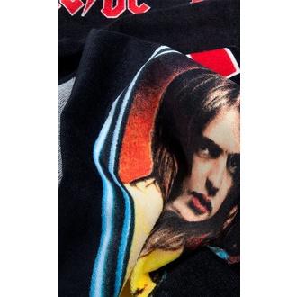 Towel AC / DC - ACDC181002-R