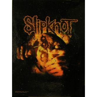 flag Slipknot - HFL720