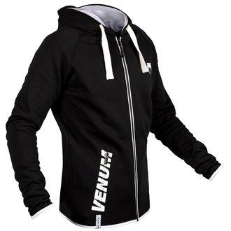 hoodie men's - Contender 2.0 - VENUM, VENUM