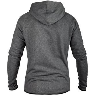 hoodie men's - Contender 2.0 - VENUM