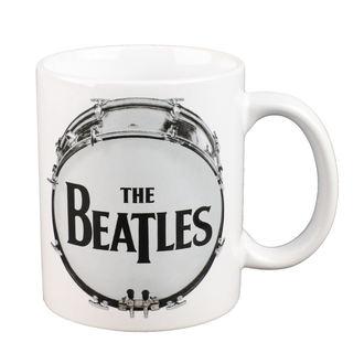 Mug THE BEATLES - ROCK OFF, ROCK OFF, Beatles