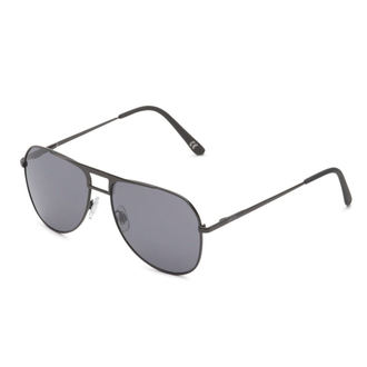 Sunglasses VANS - MN HYDE SHADES - Matt Black, VANS