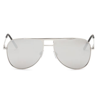 Sunglasses VANS - MN HYDE SHADES - Silver, VANS