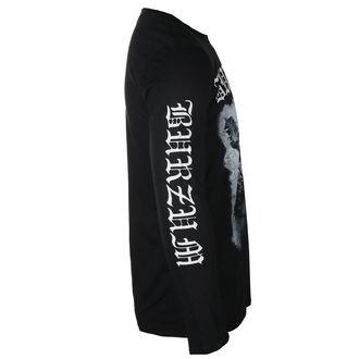 t-shirt metal men's Burzum - ANTHOLOGY 2018 - PLASTIC HEAD - PH10850LS