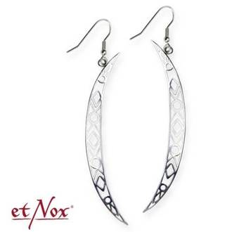 Earrings ETNOX - Moon, ETNOX